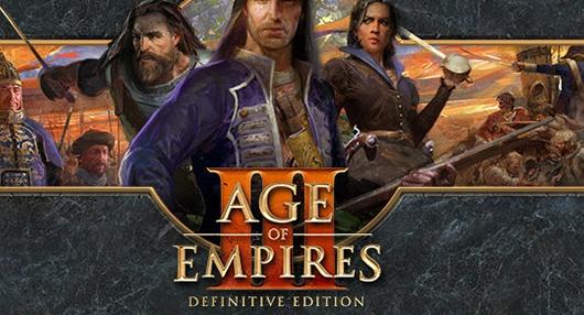 Age of Empire III Definitive Edition : L'art de la guerre en évolution